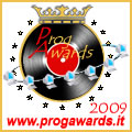 Prog Awards - Web World Awards dedicated to Progressive Rock