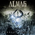 Almah - Fragile Equality