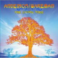 Anderson Wakeman - The Living Tree