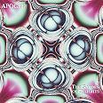 Apogee - Garden of Delights