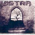 Astra - About Me