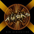 Auras - New Generation