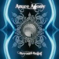 Azure Agony - Beyond Belief