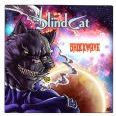 Blindcat - Shock Wave