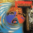 Brainticket - Cottonwoolhill
