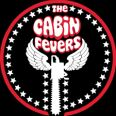 The Cabin Fevers -  Roll On Down