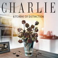 Charlie - Kitchens of Perfection
