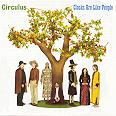Circulus - Clocks Are Like People
