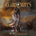 the Clairvoyants - Word to the Wise