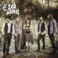 The C.Zek Band - Set You Free