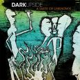 Dark Upside - A Taste of Unknown