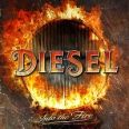 Diesel - Into the Fire