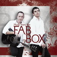 Fab Box - Music From the Fab Box