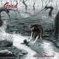 Goad - The Silent Moonchild
