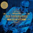 Jimi Barbiani Band - Blue Slide