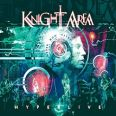 Knight Area - Hyperlive