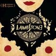 Lambstone - Hunters and Queens