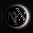 NYX - Down in Shadows