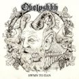 Obelyskkh - Hymn to Pan