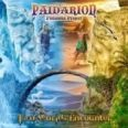 Paidarion Finlandia Project - Two Worlds Encounter