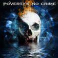 Poverty's No Crime - Save My Soul