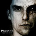 Primary - The Enemy Inside