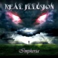 Real Illusion - Impheria