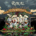 Ritual - The Hemulic Voluntary Band
