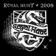 Royal Hunt - 2006 Live