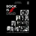 Sandman Porzioni - Rock is Dead