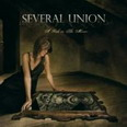 Several Union -  A Look in the Mirror