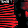 Transit - Decent Man on a Desperate Moon