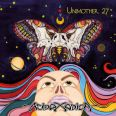 Unimother 27 - Acidoxodica