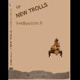 UT New Trolls - live@puccini.it