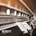 Wendy?! - Notebook